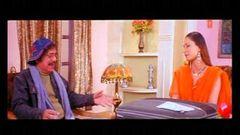 Balma 420 (Bhojpuri Full Movie) Feat Manoj Tiwari & Urvashi