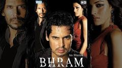 Gumnaam Full Movie [2008 ] |Bollywood Old Hindi Movie | Dino Morea Mahima Chaudhry |