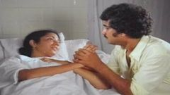Ithu Njangalude Katha 1986:Full Malayalam Movie