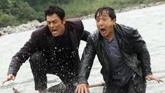 Best Jackie Chan Movies English Hollywood - Top Adventure Movies - Action Comedy Movies English