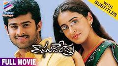 2 States - Hindi Movies 2014 Full Movie - English Subtitles - Hindi Romantic Full Movie 72