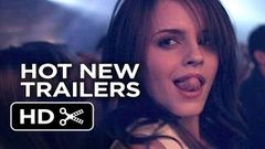 Best New Movie Trailers - May 2013 HD