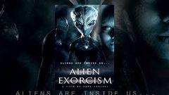 Track of the Moon Beast 2013 Full Movie English Sub • Horror ~ Science~Fiction