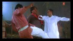 Pyar Ke Bandhan-Superhit Bhojpuri Movie Ft Bhojpuri Superstar Manoj Tiwari