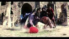 Mere Ram Lakhan - Full Length Action Hindi Movie