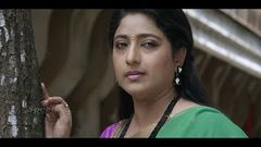 Smile Free Comedy Show Full Length Malayalam Movie