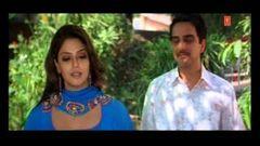 Ab Ta Banja Sajanwa Hamar [Full Bhojpuri Movie]Feat Ravi Kishan & Nagma