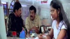 Malayalam Full Movie HD - Chronic Bachelor   Mammootty   Malayalam Movie 2014   Malayalam Film 2014