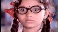 Oru Veedu Iru Vasal | Full Tamil Movie | Ganesh Kumaresh Vashnavi