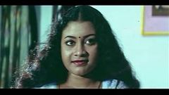 Malayalam Super Hit Full Movie | Maria Evergreen Romantic Movie | New Malayalam Glamour Movie