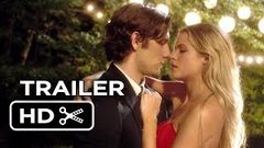 Endless Love Official Trailer 1 (2014) - Alex Pettyfer Drama HD