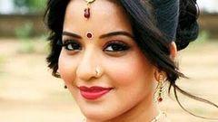 Jung - Superhit Bhojpuri Movie Feat Monalisa & Pawan Singh
