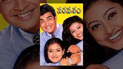 Paravasam Telugu Full Length Movie Madhavan Simran Lawrence Raghavendra Sneha