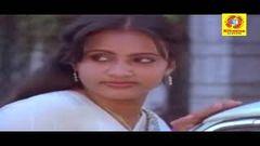 Aa Neram Alppa Dooram | Malayalam Full Movie | Mammootty | Jose Prakash | Seema