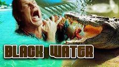 BLACK WATER Hollywood Super hIit Movie HD |Tamil Dubbing Mega HIT Hollywood Movie Marana Bhayam