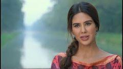 NEW PUNJABI MOVIE 2017 - Latest Punjabi Movies - Full Film in HD Quality