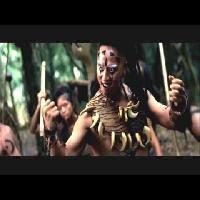Action Movies 2014 Full Movie English -Good Action Movie - Hollywood Movies 2014 Full
