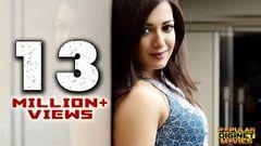 Coal Mafia (2016) Telugu Film Dubbed Into Hindi Full Movie | Rana Daggubati Nayantara