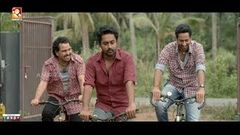Malayalam Full Length Movie Online - POSITIVE