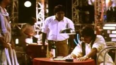 Musthafa - Napoleon Ranjitha Lakshmi - Tamil Classic Movie
