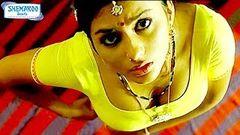 Telugu latest movie R 2017 Full movie | Latest Telugu movies 2017