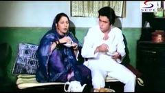 Tawaif | Rishi Kapoor Poonam Dhilon | 1985 | HD