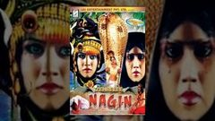 Full Bhojpuri Movie [Khooni Dangal] Hot and Action Packed Movie
