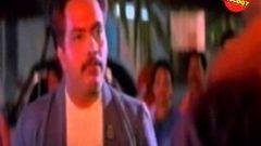 Aniyan Bava Chetan Bava Full Malayalam Movie   1995   Jayaram   Malayalam Full Movie 2015