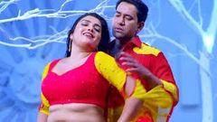 "Joridaar | Superhit Full Bhojpuri Movie 2020 | Dinesh Lal Yadav ""Nirahua"", Aamrapali Dubey"
