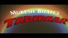 Shikari: The Hunter Hindi Full Movie   Mithun Chakraborty