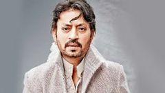 Irrfan Khan To Shoot Porn Movie! | Hindi Cinema Latest News | Tigmanshu Dhulia Charas