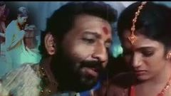 Devadasi Tamil Full Movie Tamil Movies Tamil Super Hit Movies Tamil Super Hit Movies