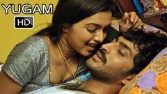 Tamil New Movies Full Movie | Tamil Full Movies | Latest Romantic Movie 2015 HD