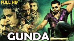 [ English Sub] Gunday - Full Movie- Hindi Action Movie