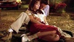 Hallmark Romantic Movie 2016 ❀ The First Time movie full movies English