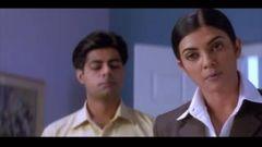 Samay | Full Length Bollywood Suspense Thriller Hindi Film | Sushmita Sen Jackie Shroff