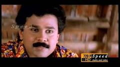 The Metro Super Hit Malayalam Full Movie HD