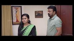 Latest Malayalam Movie Full 2019 #Laughing Apartment Near Girinagar # Malayalam Comedy Movies