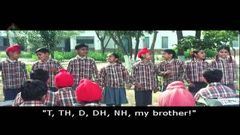 Mitti Ke Rang - Full Length Bollywood Hindi Movie
