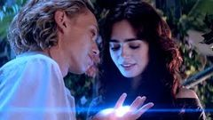 The Mortal Instruments: City of Bones Trailer 2 2013 Movie - Official [HD]