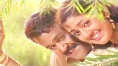 Varnapakittu | Mohanlal Super Hit Malayalam Full Movie | Meena | Divya Unni