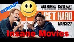 Comedy Movies 2014 Full Movie English Hollywood-Best Comedy Films-Funny Movies Full Length English