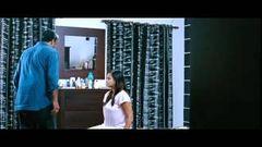 Ee Adutha Kalathu 2012 full movie