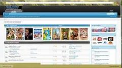 Jackpot(2013)Hindi Watch Online Full Movie