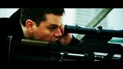 Horror Movies Action Movies 2014 Full Movie English Hollywood Movies 2014 Full movies