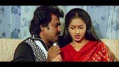 Rajinikanth Super Hit Movies Guru Sishyan Full Movie Tamil Super Hit Movies Tamil Movies