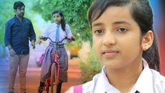Khilti Umar Hindi Movies 2014 | Hindi Full Movie | Hindi Film | हिन्दी फिल्म