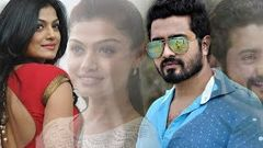 Pawan Kalyan Super Hit Latest Telugu Movie 2018 | Family Entertainer Film | Keerthy Suresh TM TM