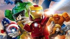 The Lego Movie Movie OF 2014 full Hollywood film ACTION? Mov