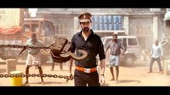 Ravi Teja Latest Action Movie HD | New Tamil Movies | Action Dubbed Full Movie HD |SouthIndianMovies